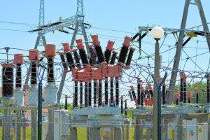 elektryk Łódź