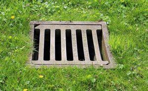 pogotowie kanalizacyjne kraków