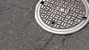 pogotowie kanalizacyjne częstochowa
